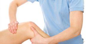 fisioterapia_manuale